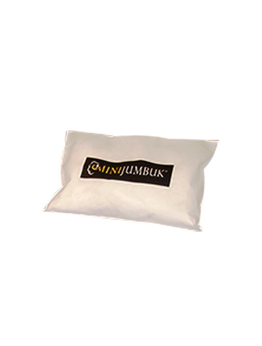 无纺布床垫罩