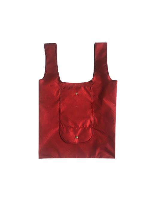 涤纶背心袋